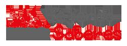 El Tejiendo Saberes – PDTG es un colectivo autónomo de investigación militante y educación popular, desde donde se busca potenciar las luchas por un Perú nuevo dentro un mundo nuevo. Fue fundado en 2003 a partir del Programa de Estudios sobre Democracia y Transformación Global en la Universidad Nacional Mayor de San Marcos, para el análisis transdisciplinario del poder, la democratización y los movimientos sociales en procesos de globalización.