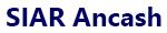 SIAR Ancash | Sistema Regional de Información Ambiental
