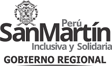 SIAR Madre de Dios | Sistema Regional de Información Ambiental